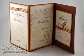 A la Carte Designs