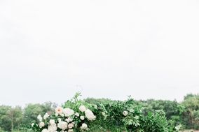 Wine Country Floral Weddings & Events