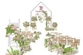 DreamCatcher Events & Weddings