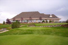 Coloniale Golf Club