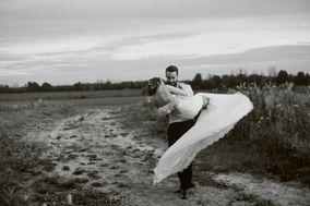 Kathi Robertson Weddings