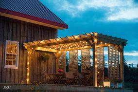 The Barn at Sadie Belle Farm