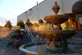 Fontana Gardens