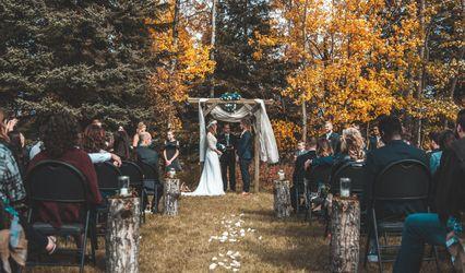 Katie Brennan Ceremonies