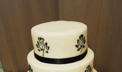 Cake Addiction