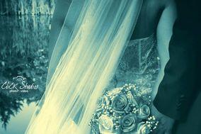Click Wedding Photographer