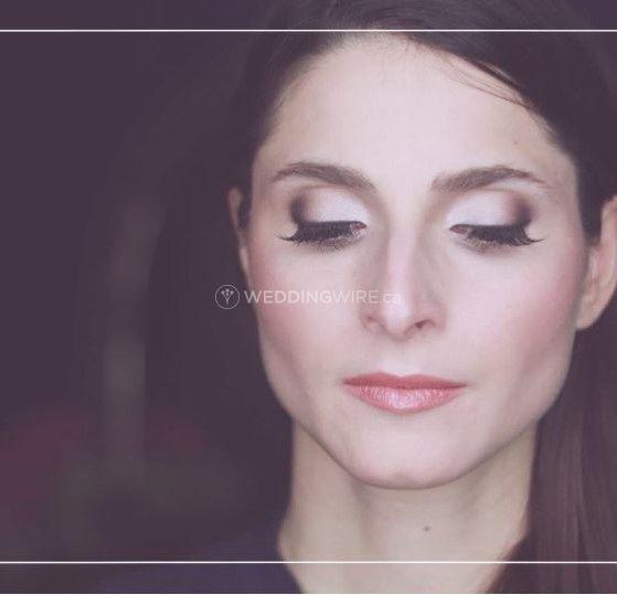 Espace Makeup