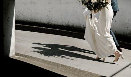 Ana S. Chi Photography