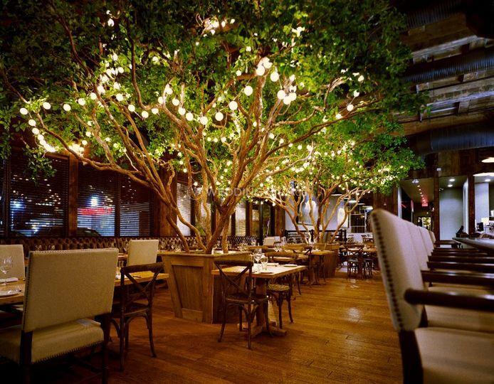 Wurst Restaurant Amp Beer Garden