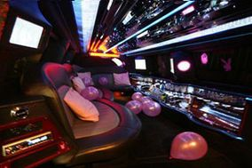 East West Limousine Service