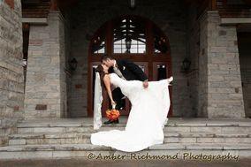 Amber Richmond Photography