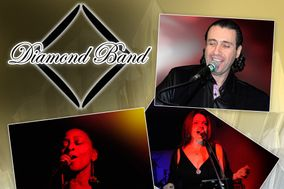 The Diamond Band