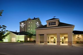 Homewood Suites by Hilton Toronto-Oakville