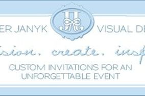 Jennifer Janyk Visual Designs
