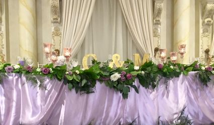 Token of Love Weddings