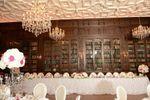 Designed dream wedding & event planning