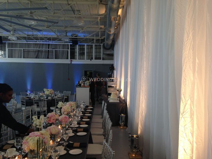 Wedding DJs Toronto