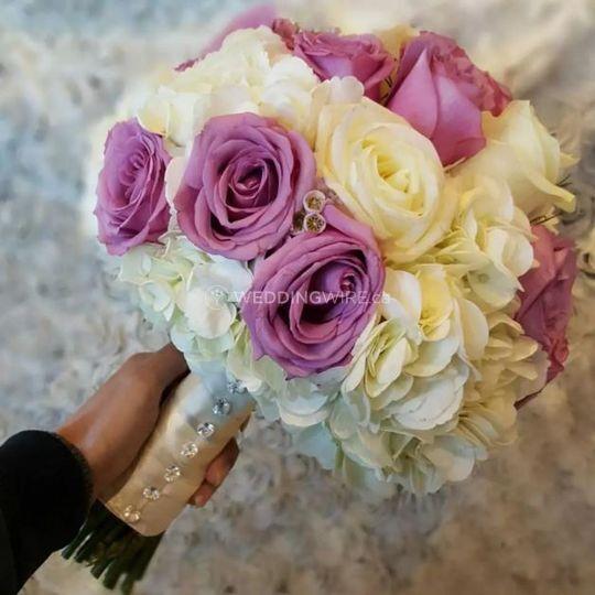 Botanic Florist