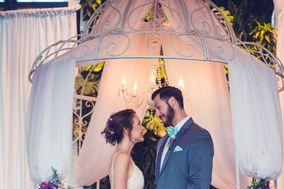 Perfect Wedding Ceremony