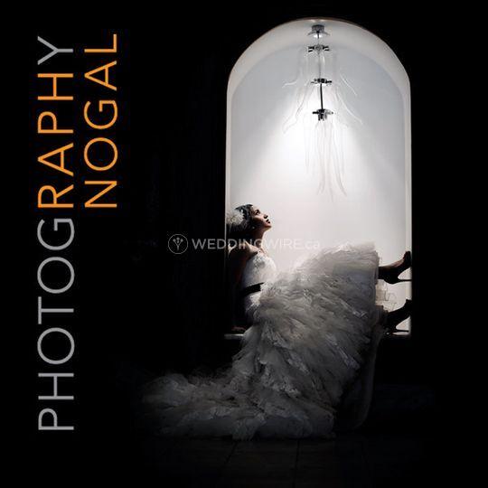 Raph Nogal Photography