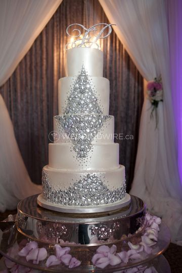 wedding cake pricing toronto for the of cake 23569