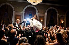 Josh & Robin Wedding Photography