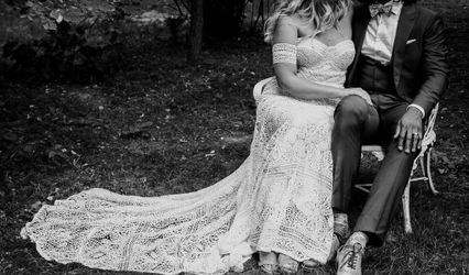 Callie Nicole Photography