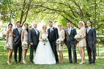 Kurtz Orchard Wedding Niagara