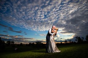 A Whim Away Weddings and Special Events