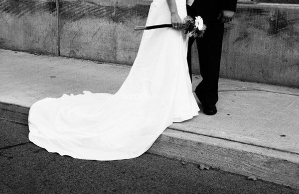 Seal The Deal Wedding Photography