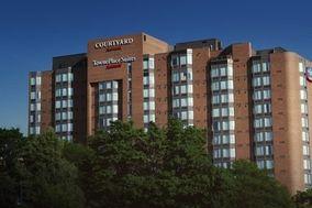 TownePlace Suites Toronto Northeast/Markham