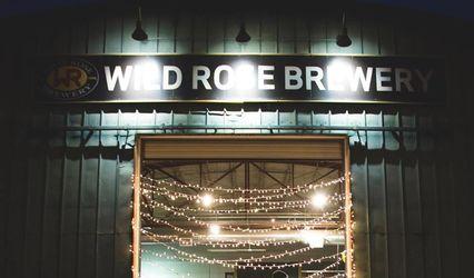 Wild Rose Brewery 1