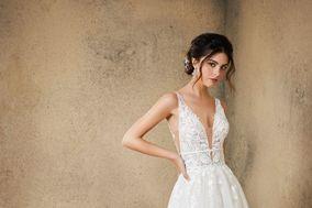 Bella's Brides - Bridal Store