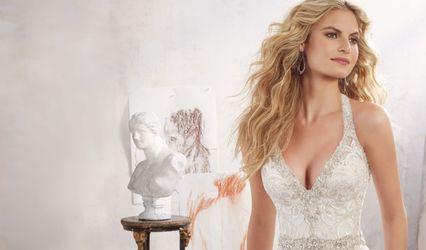 Bella's Brides - Bridal Store 1