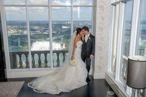 Hilton Niagara Falls