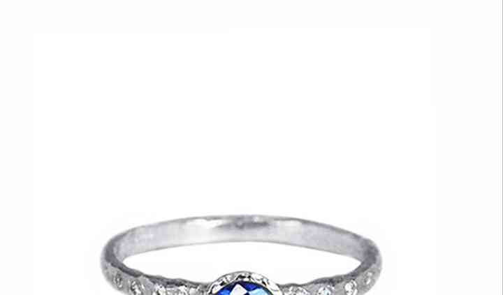 Shimmering Dream 14kw blue sapphire LR.jpg