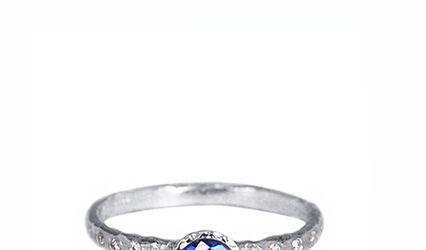 ANOUK Jewelry 1