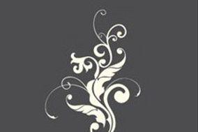 Elegant Occasions Event Studio