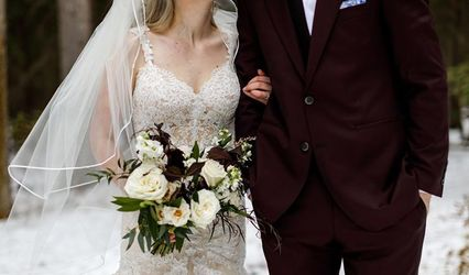 Cottonwood Bridal and Formals