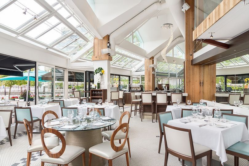 Photos Of Ancora Waterfront Dining And Patio