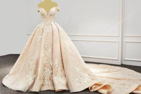 Diane's Bridal