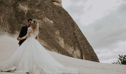 Laura Amendola Photography