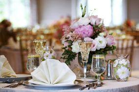 M2U Wedding Planning