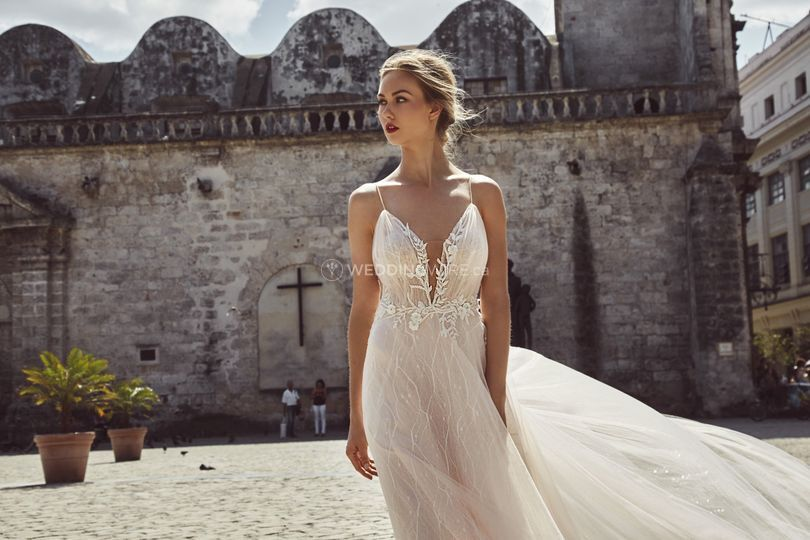 Cheap Wedding Gowns Toronto: Photos Of Bravo Bridals