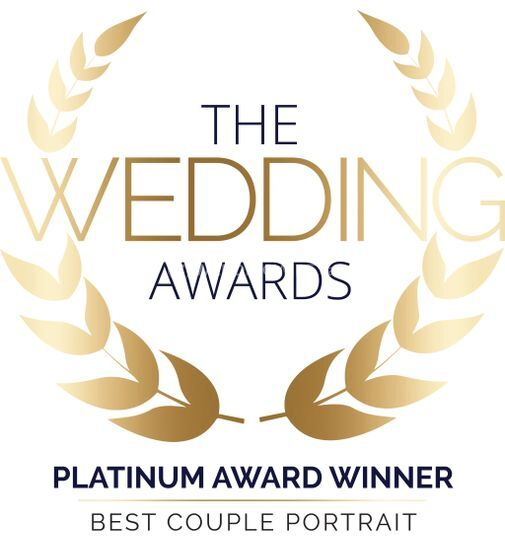 The Weeding Award Winner