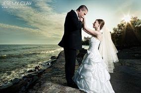 Jeremy Clay Photography