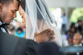 John and Veronica Photography
