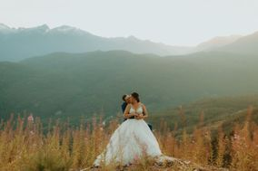 Angie Gallant Photography