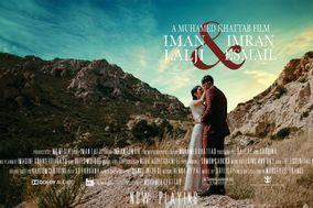 MK Films