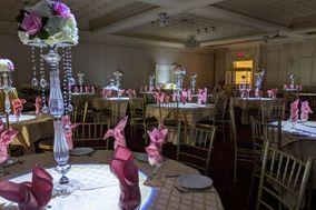 Elite Banquet Halls and Convention Centre